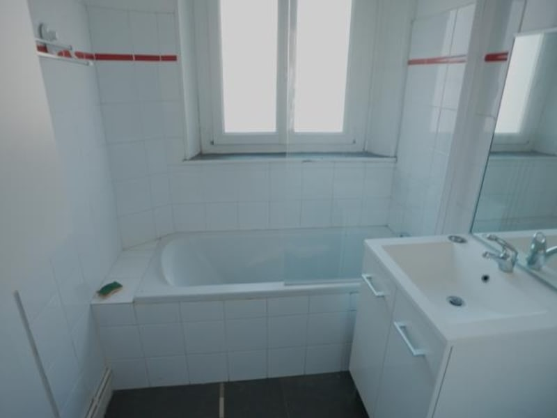 Vente appartement Carcassonne 85 000€ - Photo 7