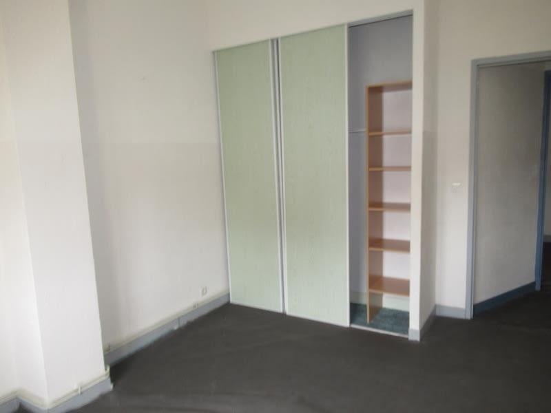 Vente appartement Carcassonne 67500€ - Photo 5