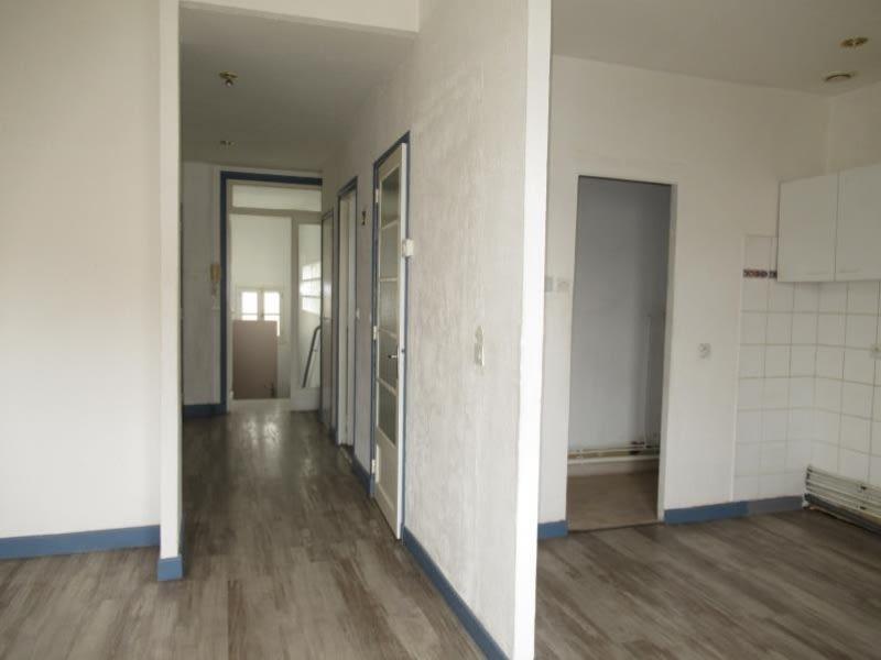 Vente appartement Carcassonne 67500€ - Photo 7