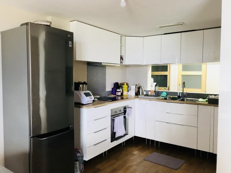 Vente de prestige appartement Carcassonne 259000€ - Photo 3