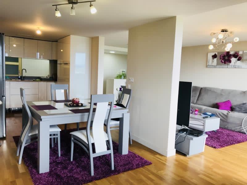 Vente de prestige appartement Carcassonne 259000€ - Photo 4