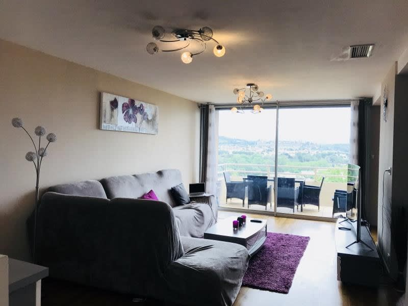Vente de prestige appartement Carcassonne 259000€ - Photo 6