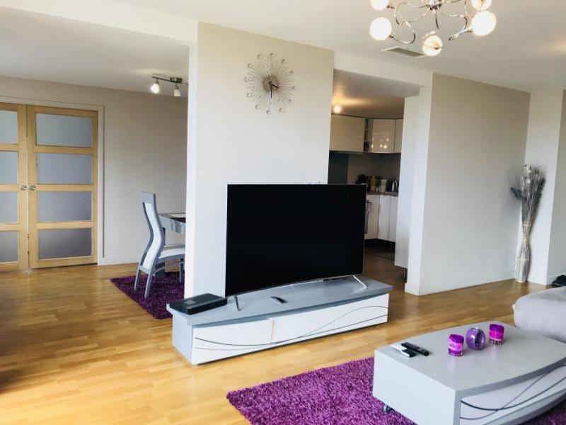 Vente de prestige appartement Carcassonne 259000€ - Photo 7