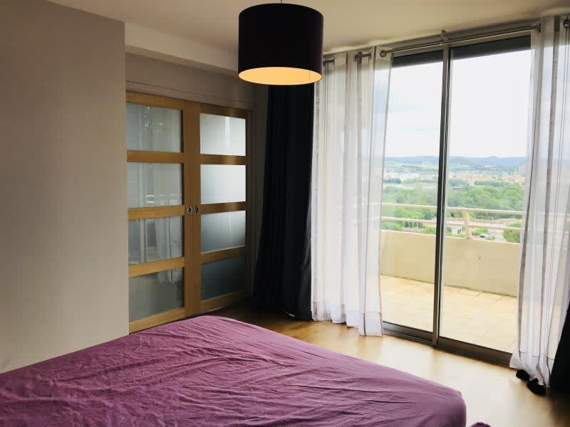 Vente de prestige appartement Carcassonne 259000€ - Photo 8