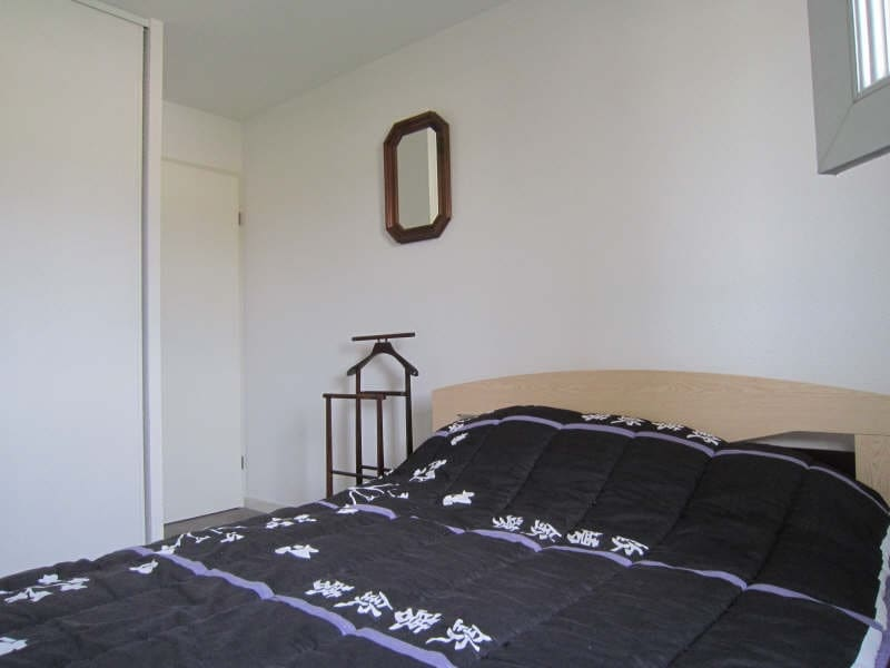 Sale apartment Carcassonne 57 000€ - Picture 4