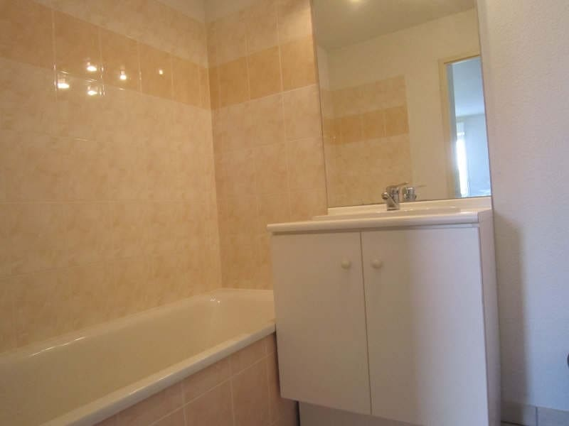 Sale apartment Carcassonne 57 000€ - Picture 5