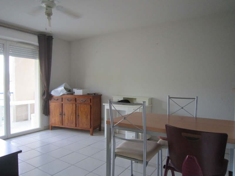 Sale apartment Carcassonne 57 000€ - Picture 6
