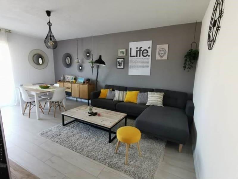 Carcassonne - 3 pièce(s) - 65 m2