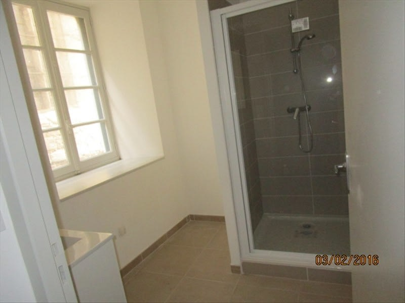Sale apartment Carcassonne 77 500€ - Picture 5