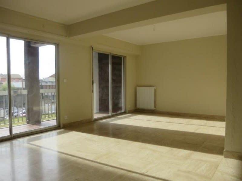 Carcassonne - 3 pièce(s) - 80 m2