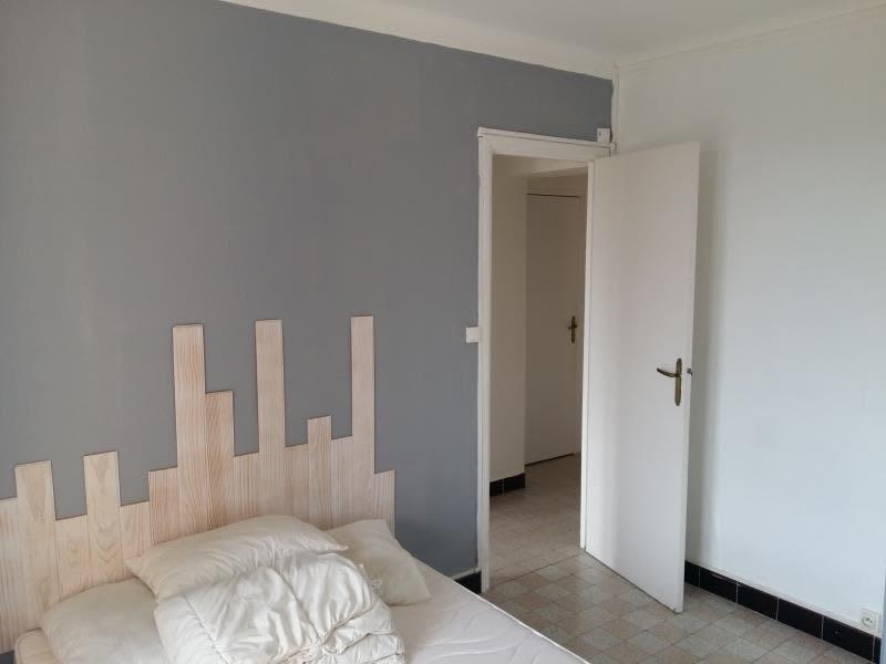 Sale apartment Carcassonne 56300€ - Picture 4