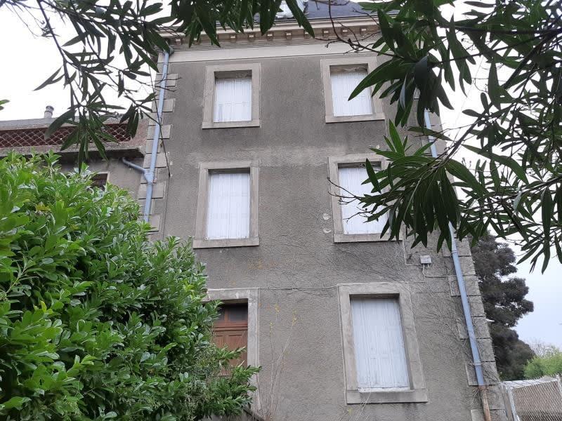 Carcassonne - 2 pièce(s) - 54 m2