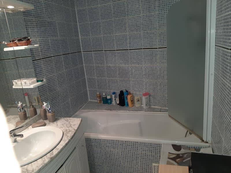Vente appartement Carcassonne 95000€ - Photo 6