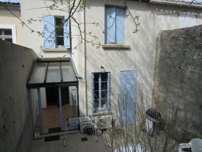 Vente maison / villa Carcassonne 361500€ - Photo 4