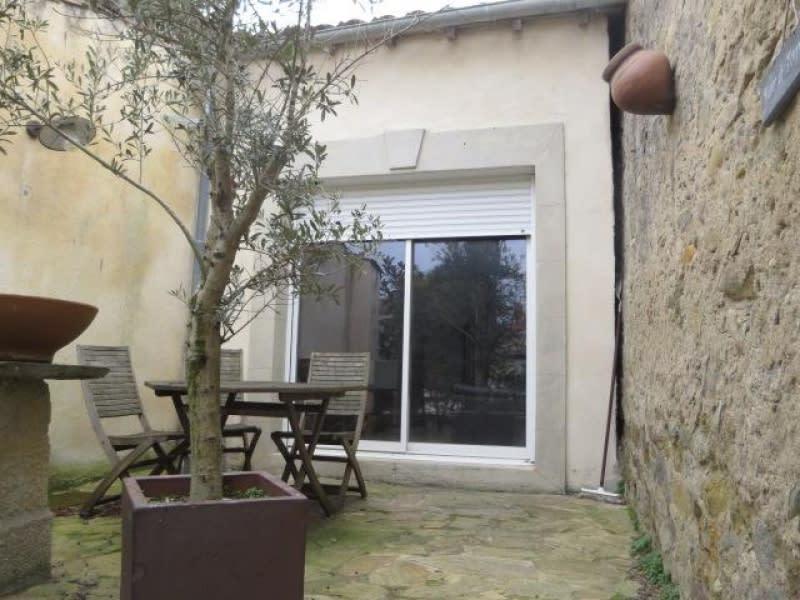 Vente maison / villa Carcassonne 361500€ - Photo 9