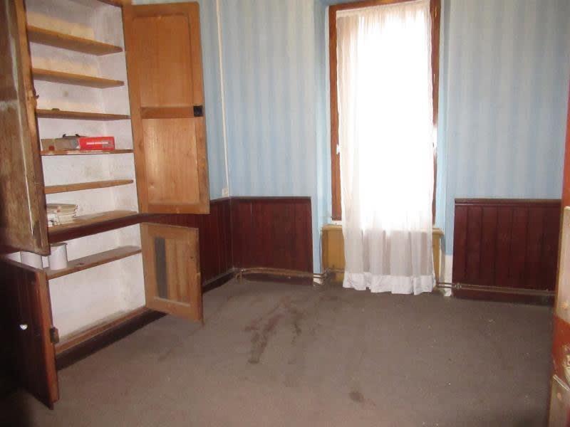 Sale house / villa Carcassonne 88000€ - Picture 6