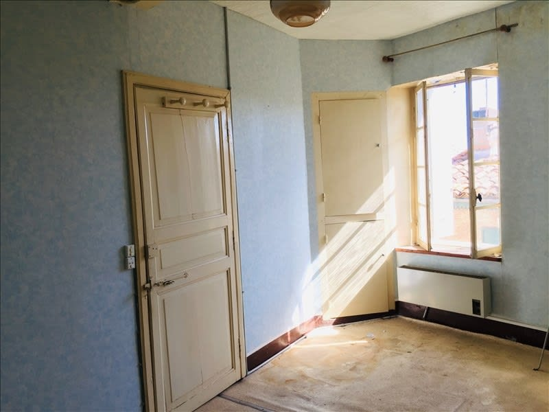 Vente maison / villa Caunes minervois 45000€ - Photo 3