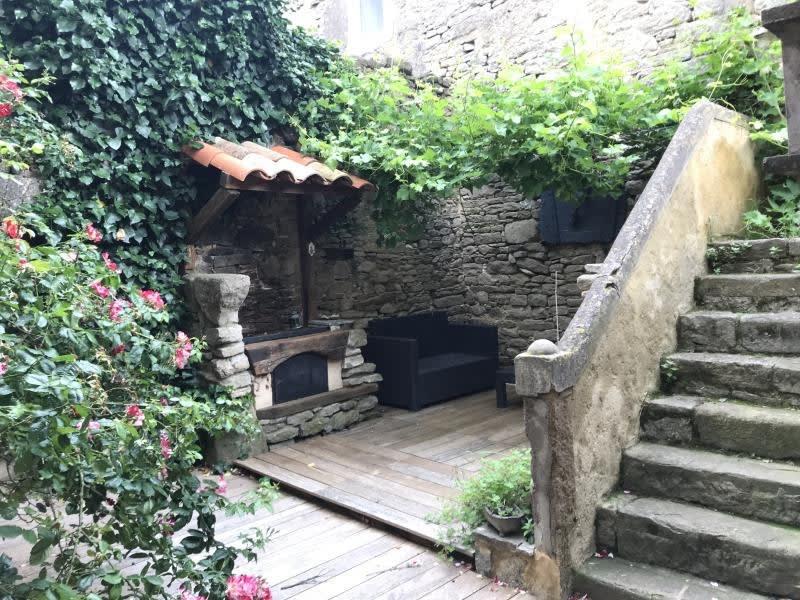 Deluxe sale house / villa Carcassonne 230000€ - Picture 8