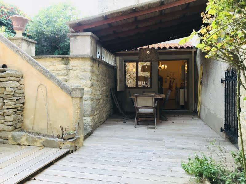 Vente de prestige maison / villa Carcassonne 230000€ - Photo 9