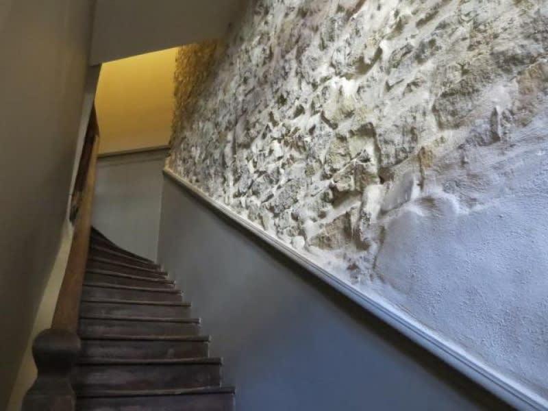 Sale house / villa Carcassonne 199500€ - Picture 3