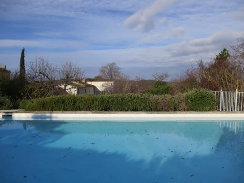 Vente maison / villa Carcassonne 320 000€ - Photo 2