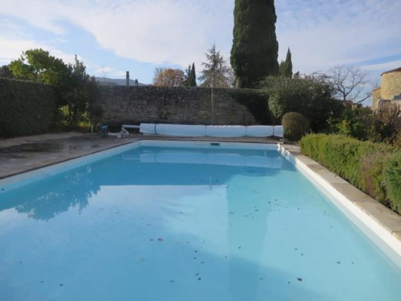 Vente maison / villa Carcassonne 320 000€ - Photo 3
