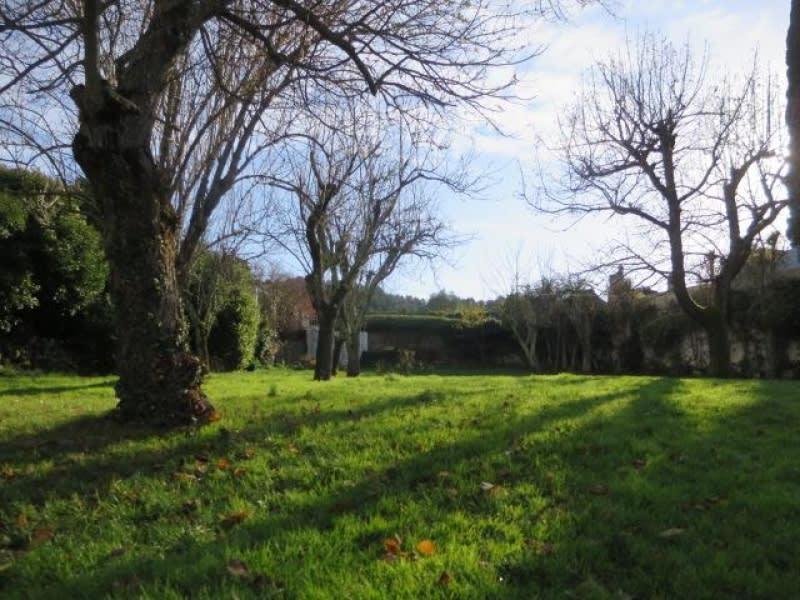 Sale house / villa Carcassonne 320000€ - Picture 4