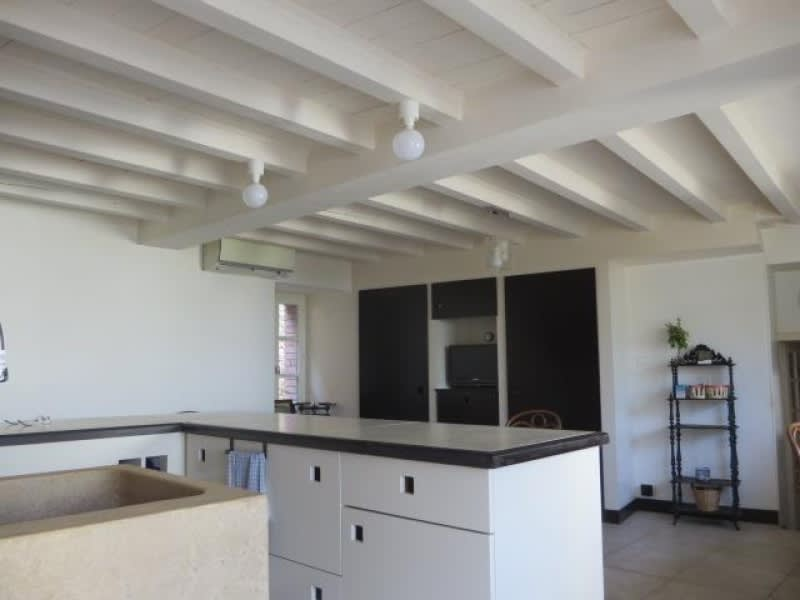 Sale house / villa Carcassonne 320000€ - Picture 5