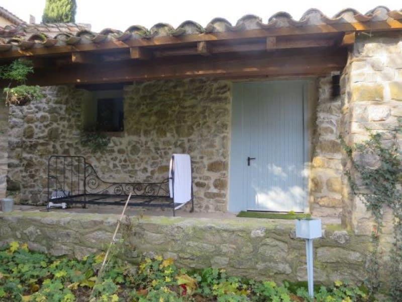 Sale house / villa Carcassonne 320000€ - Picture 6