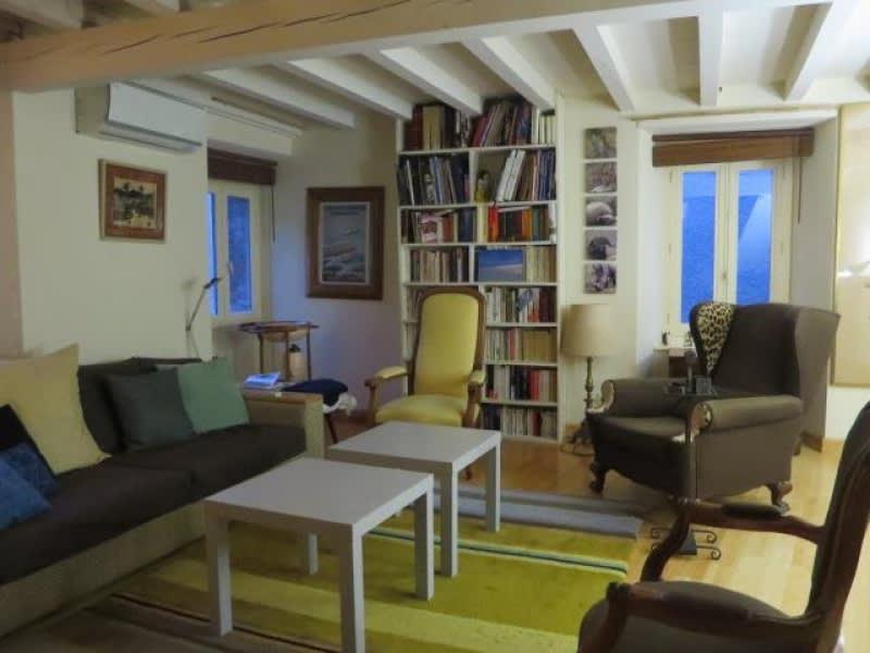 Sale house / villa Carcassonne 320000€ - Picture 7