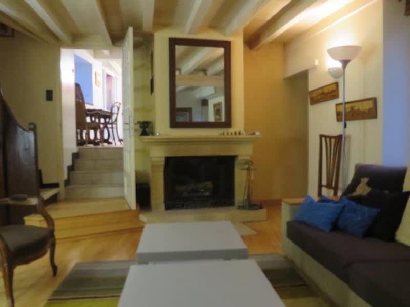 Sale house / villa Carcassonne 320000€ - Picture 8