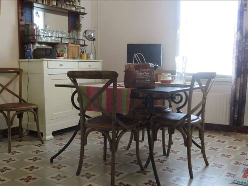 Sale house / villa Carcassonne 259 900€ - Picture 5