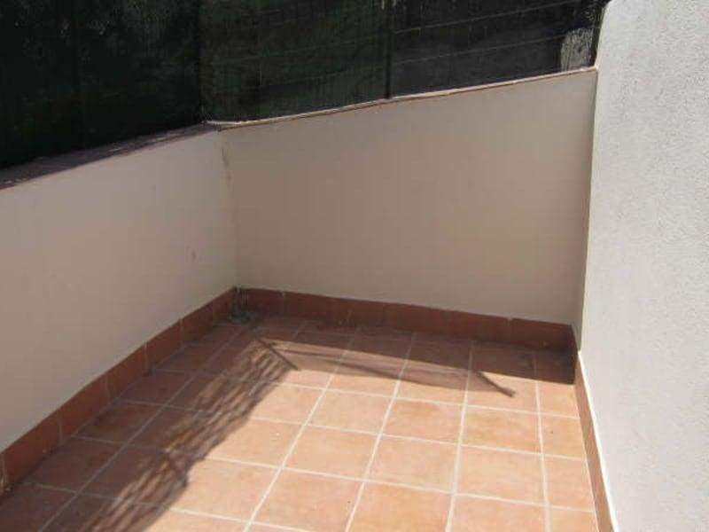 Vente maison / villa Carcassonne 109000€ - Photo 4