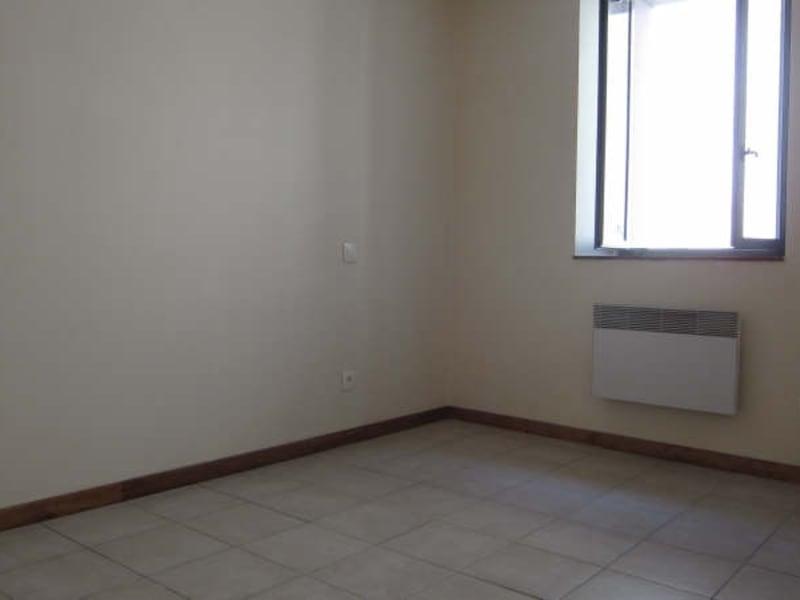 Vente maison / villa Carcassonne 109000€ - Photo 5