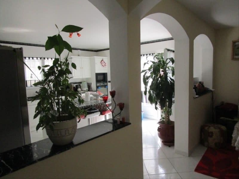 Vente maison / villa Carcassonne 288700€ - Photo 5