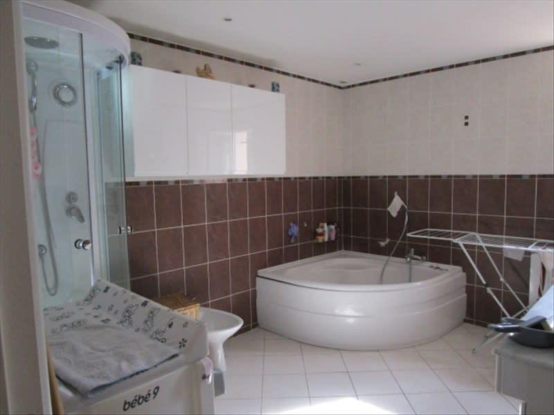 Vente maison / villa Carcassonne 288700€ - Photo 6