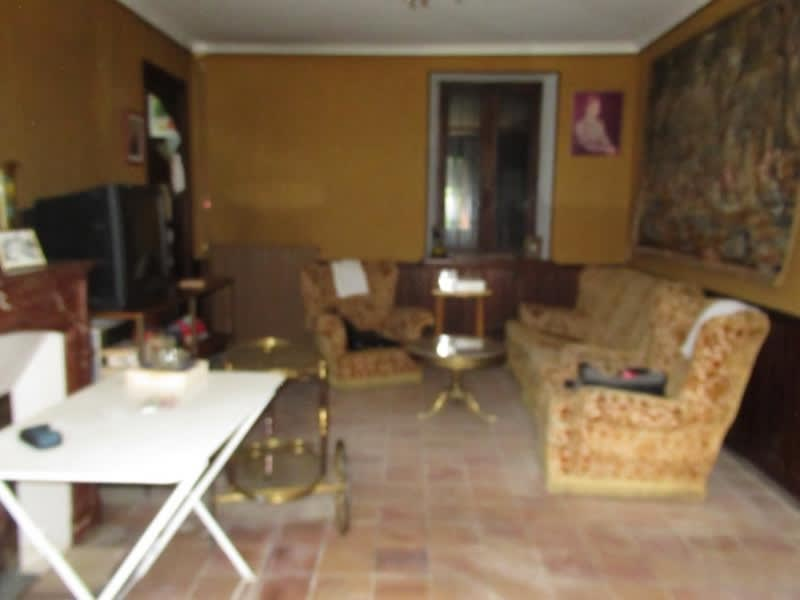 Vente maison / villa Carcassonne 299 000€ - Photo 4