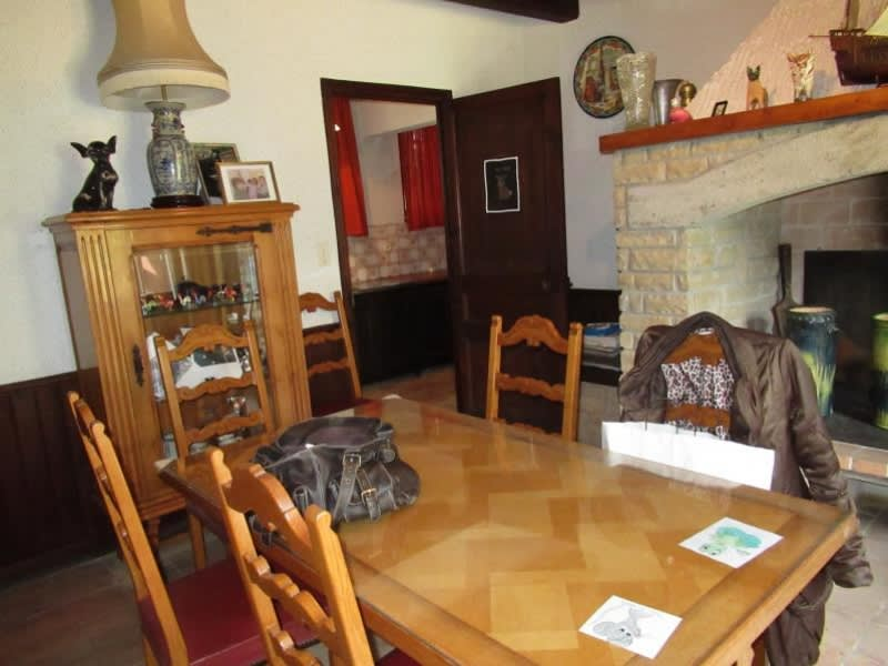 Vente maison / villa Carcassonne 299 000€ - Photo 10
