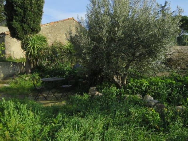 Vente maison / villa Carcassonne 79500€ - Photo 3