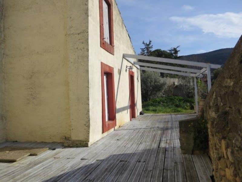 Vente maison / villa Carcassonne 79500€ - Photo 6