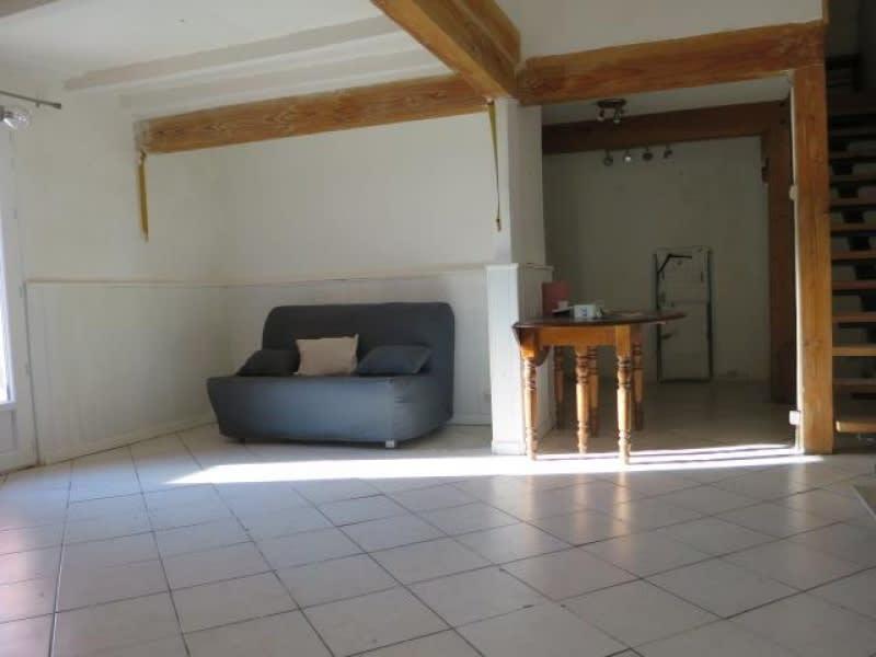Vente maison / villa Carcassonne 79500€ - Photo 7