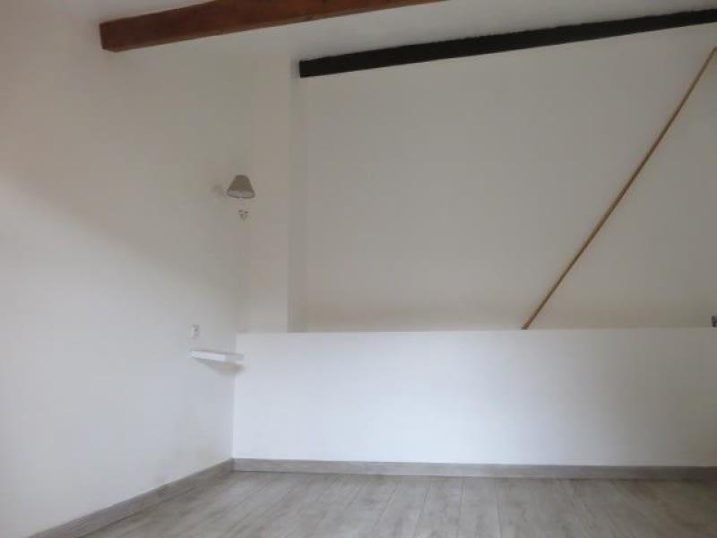 Vente maison / villa Carcassonne 79500€ - Photo 8