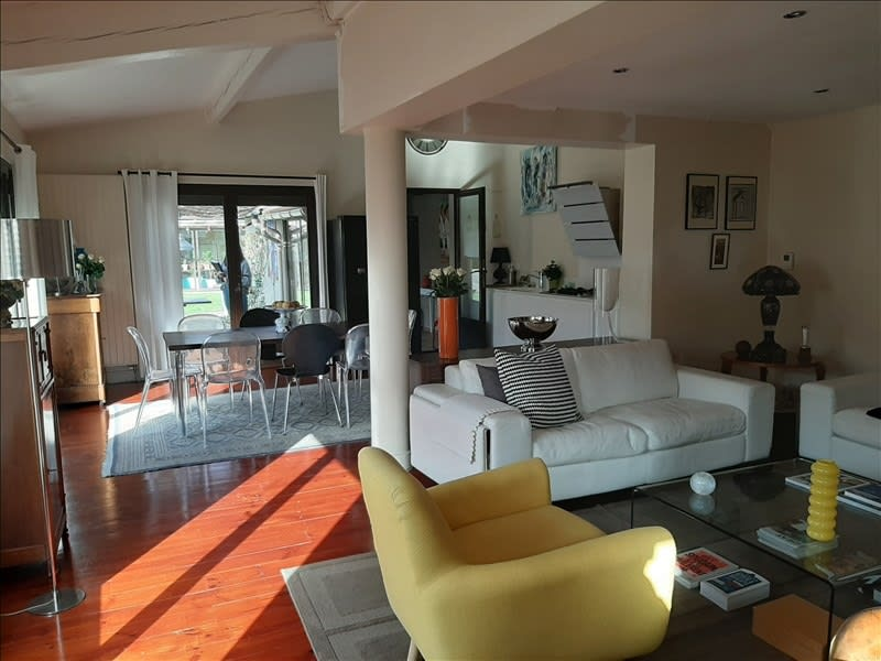 Sale house / villa Carcassonne 283000€ - Picture 2