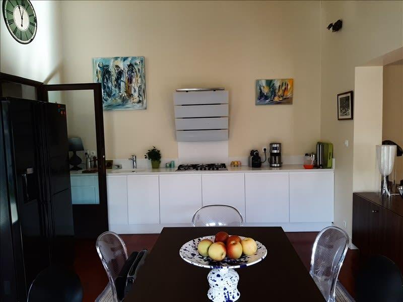 Sale house / villa Carcassonne 283000€ - Picture 3