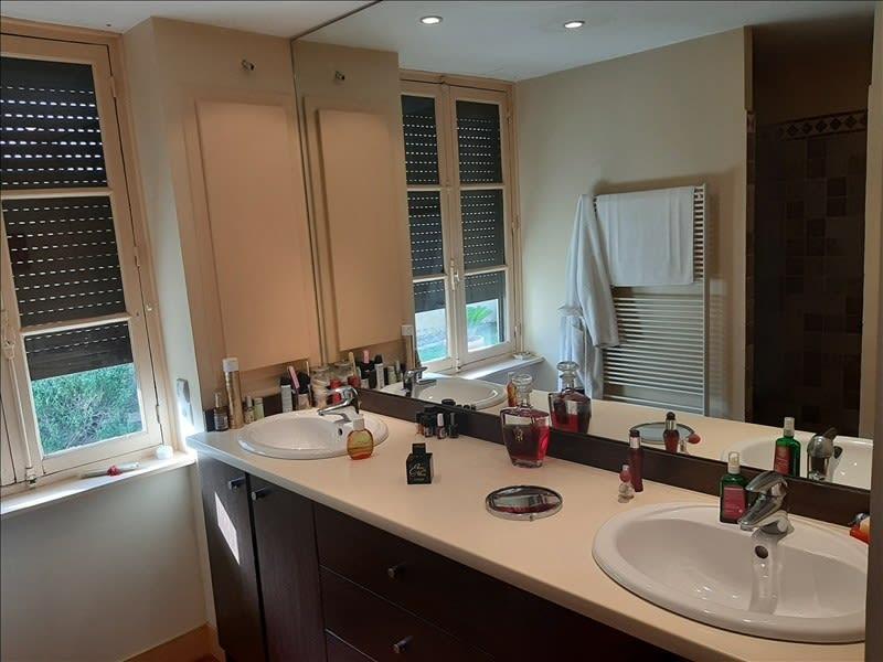 Sale house / villa Carcassonne 283000€ - Picture 5