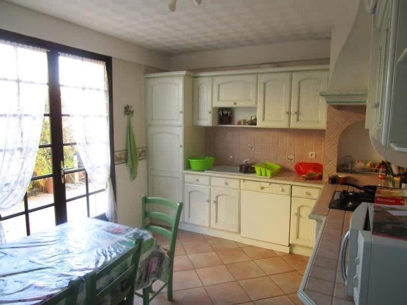 Sale house / villa Carcassonne 145000€ - Picture 2
