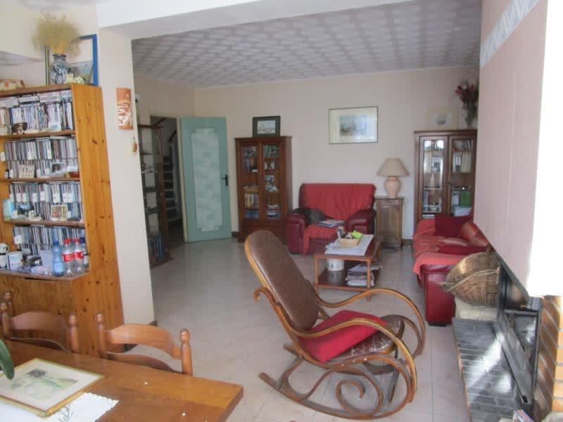 Sale house / villa Carcassonne 145000€ - Picture 4