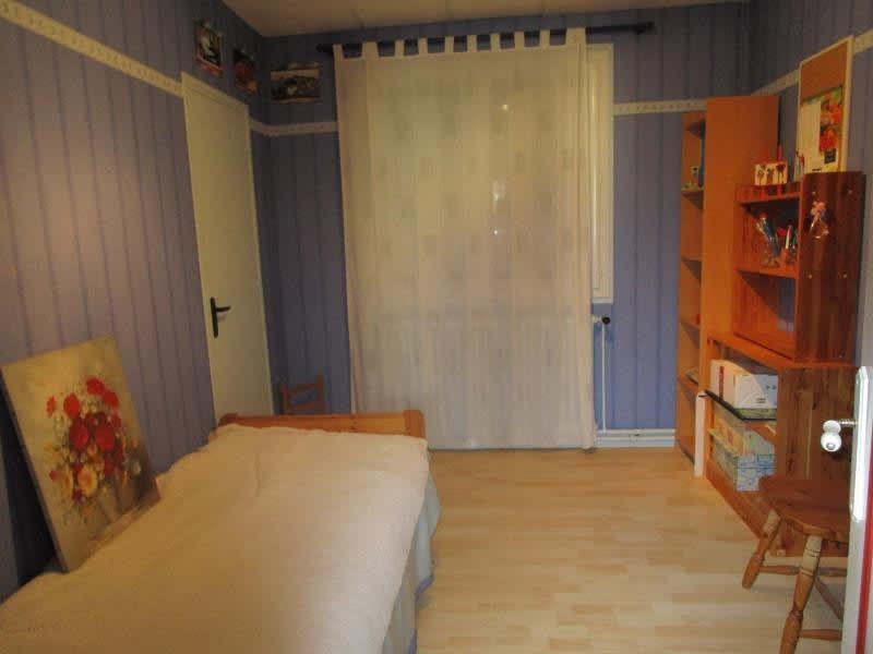Sale house / villa Carcassonne 145000€ - Picture 5