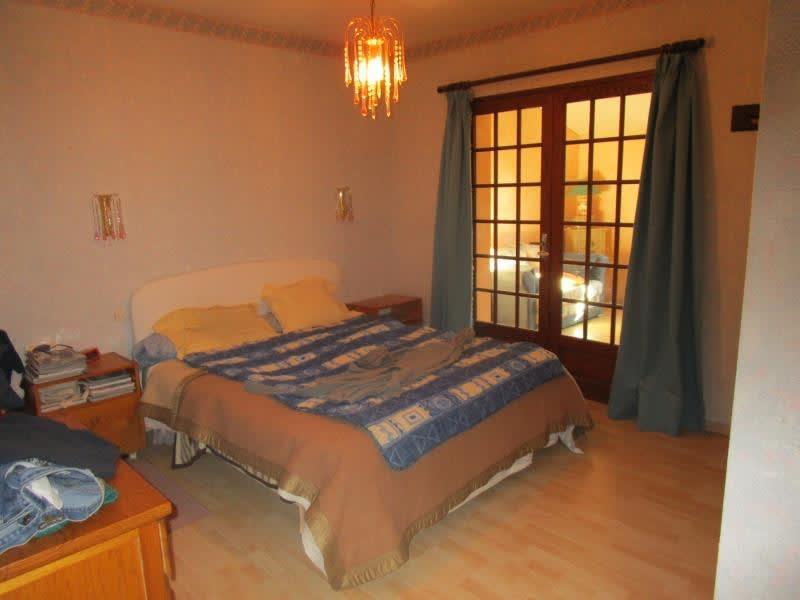 Sale house / villa Carcassonne 145000€ - Picture 6