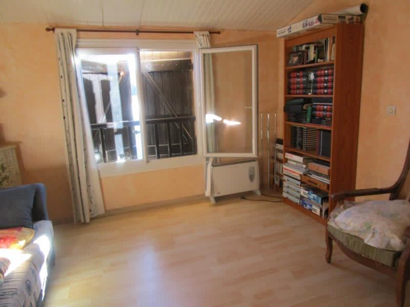 Vente maison / villa Carcassonne 145000€ - Photo 7